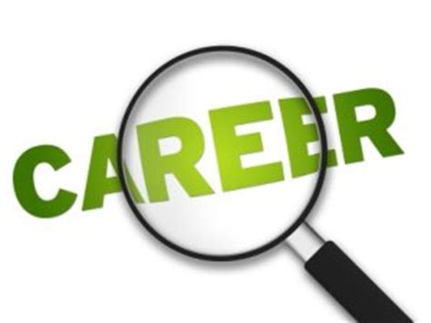 Sample resume application support