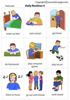 Homework: Is It Good for Kids? Heres What the - TIME